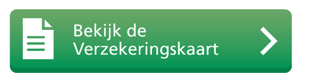 Verzekeringskaart-button_new.png